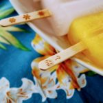 アイスの棒に焼き印_3
