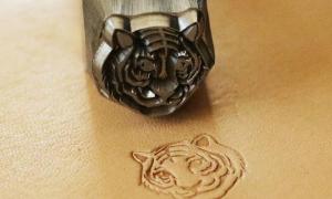 タイガー刻印製作所_刻印