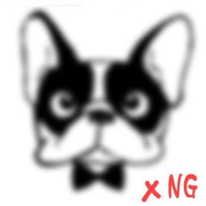 焼印用手書きデータ_NG2